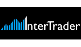 Intertrader broker